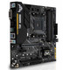 ASUS TUF B450M-PLUS GAMING (MicroATX SocketAM4 AMD B450 DDR4)