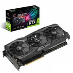 ASUS ROG-STRIX-RTX2070-O8G-GAMING (PCIExp GeForce RTX2070 8GB)