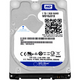 Western Digital 2.5インチ内蔵HDD WD10J31X (1TB SATA600 9.5mm) 代理店1年保証