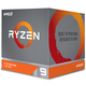 AMD Ryzen 9 3900X [100-100000023BOX] (Socket AM4 3.9GHz TDP105W)