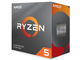 AMD Ryzen 5 3500 BOX