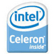 Intel Celeron 430 BOX (LGA775 1.8GHz 512KB 35W)