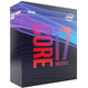 Intel Core i7 9700K BOX (LGA1151 3.6GHz 12MB 95W) [BX80684I79700K] CoffeeLake