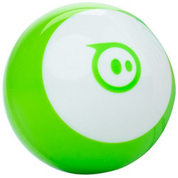 Sphero Mini-GREEN M001GAS