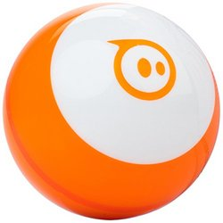 Sphero Mini-ORANGE M001OAS