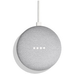 Google Home Mini [チョーク] (GA00210-JP)