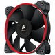 Corsair CO-9050005-WW (12cm 1450rpm)