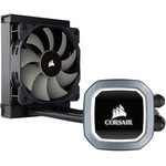 Corsair H60 2018 CW-9060036-WW (Intel/AMD対応 CPU水冷クーラー)