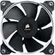 Corsair CO-9050013-WW (12cm 2350 rpm)