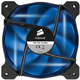 Corsair CO-9050015-BLED (12cm 1500rpm)