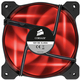 Corsair CO-9050015-RLED (12cm 1500rpm)