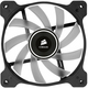 Corsair CO-9050015-WLED (12cm 1500rpm)