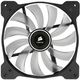 Corsair CO-9050017-WLED (14cm 1200rpm)