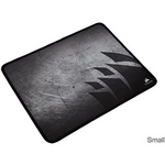 Corsair Gaming MM300 Gaming Mouse Mat - Small CH-9000105-WW
