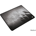 Corsair Gaming MM300 Gaming Mouse Mat - Medium CH-9000106-WW