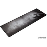 Corsair Gaming MM300 Gaming Mouse Mat - Extended CH-9000108-WW