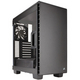 Corsair Carbide Clear 400C CC-9011081-WW (電源別売 ATX ミドルタワー)