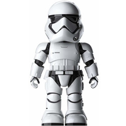 STORMTROOPER(IP-SW-002)