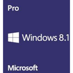 Windows 8.1 Pro 32bit DSP版