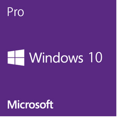マイクロソフト DSP版 Windows 10 Pro 64bit DVD