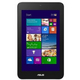ASUS VivoTab Note 8 M80TA-DL64S �u���b�N (8�^�t�� Windows 8.1 32�r�b�g / Microsoft Office Home and Business 2013 ���ڃ^�u���b�g)
