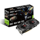 �y�X���݌ɁzASUS STRIX-GTX970-DC2OC-4GD5 (PCIExp GeForce GTX970 4GB)