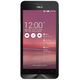 ASUS ZenFone 5 16GB red A500KL-RD16 (5�^���C�hTFT�J���[IPS�t�� Android 4.4���ځjLTE�Ή� SIM�t���[�X�}�[�g�t�H��