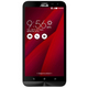 ASUS ZenFone 2 Laser ZE601KL-RD32S3 (6�^�t�� Android 5.0.2 SIM�t���[�X�}�[�g�t�H�� 32GB ���b�h)