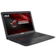 ASUS ROG GL552VW GL552VW-CN328T (15.6�^�t������ 2016�N2�����f�� Core i5 / Windows 10 Home 64bit����)