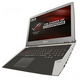 ASUS ROG GX700VO GX700VO-GC009T (17.3�^�t������ 2016�N2�����f�� ���⃆�j�b�g�t�� Windows 10 Home 64bit ����)