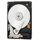 Western Digital 2.5インチ内蔵HDD WD5000LPCX (500GB SATA600 7mm) 代理店1年保証