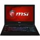 【中古】MSI GS60 2PC-006JP (15.6型液晶 非光沢 nVidia Geforce GTX860M 2GB GDDR5 / Intel Core i7 / Windows 8.1 搭載)(10日間返品保証)