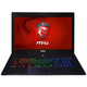 【中古】MSI GS70 2PC-217JP (17.3型液晶 非光沢 nVidia Geforce GTX 860M 2GB GDDR5 / Intel Core i7 / Windows 7 Home Premium 搭載)(10日間返品保証)