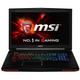 【中古】MSI GT72 2QE-411JP (17.3型液晶 非光沢 nVidia Geforce GTX 980M 8GB GDDR5 / Intel Core i7 / Windows 8.1 搭載)(10日間返品保証)