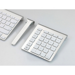 LMP Bluetooth KeyPad CPK-KY-000001 (Bluetooth接続 ワイヤレステンキー)