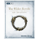�y�X���݌ɁzDMM.com The Elder Scrolls Online ��{�� �ʏ�� [Win��]