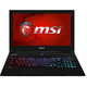 MSI GS60 2PM-064JP (15.6�^�t������ 2014�N10�����f�� Office�񓋍�)