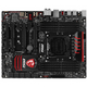 MSI X99A GAMING 7 (ATX Intel X99 USB 3.1搭載)
