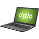 �yWEB���胁����8GB���f���z ozzio NR29550SDS2A (15.6�^����t�� Windows7 Home Premium 64bit)