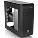Thermaltake Core V31 CA-1C8-00M1WN-00 (電源別売 ATX ミドルタワー)