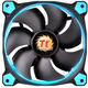 Thermaltake Riing 14 - Blue LED CL-F039-PL14BU-A (14cm 1400rpm)