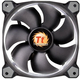 Thermaltake Riing 14 - White LED CL-F039-PL14WT-A (14cm 1400rpm)