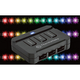 Thermaltake LUMI COLOR LED Strip RGB AC-037-LN1NAN-A1