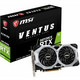 MSI GeForce RTX 2070 VENTUS 8G (PCIExp GeForce RTX 2070 8GB)