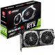 MSI GeForce RTX 2060 SUPER GAMING X (PCIExp GeForce RTX 2060 8GB)