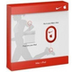 Apple Nike + iPod Sport kit MA365J/F