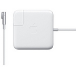 Apple MagSafe 電源アダプタ 45W for MacBook Air