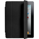 Apple iPad Smart Cover 革製 MC947ZM/A ブラック