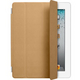 Apple iPad Smart Cover MD302FE/A [タン]