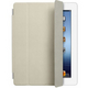 Apple iPad Smart Cover MD305FE/A クリーム